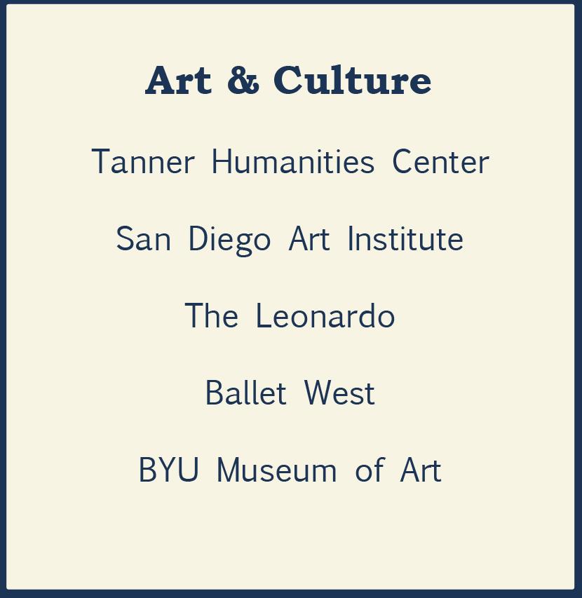 Art_&_Culture
