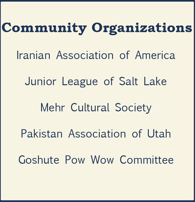 Community_Organization