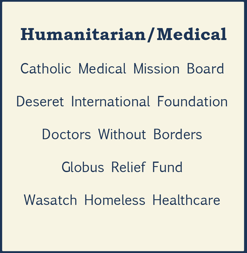 Humanitarian_Medical