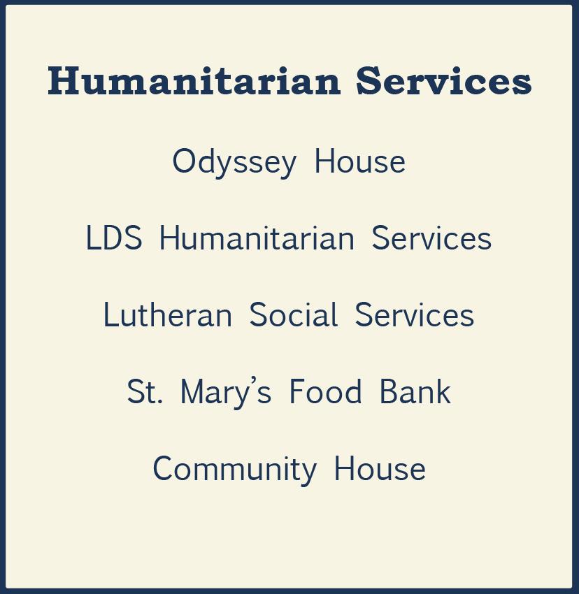 Humanitarian_Services
