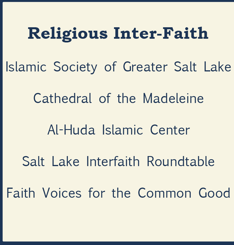 Religious_Inter_Faith